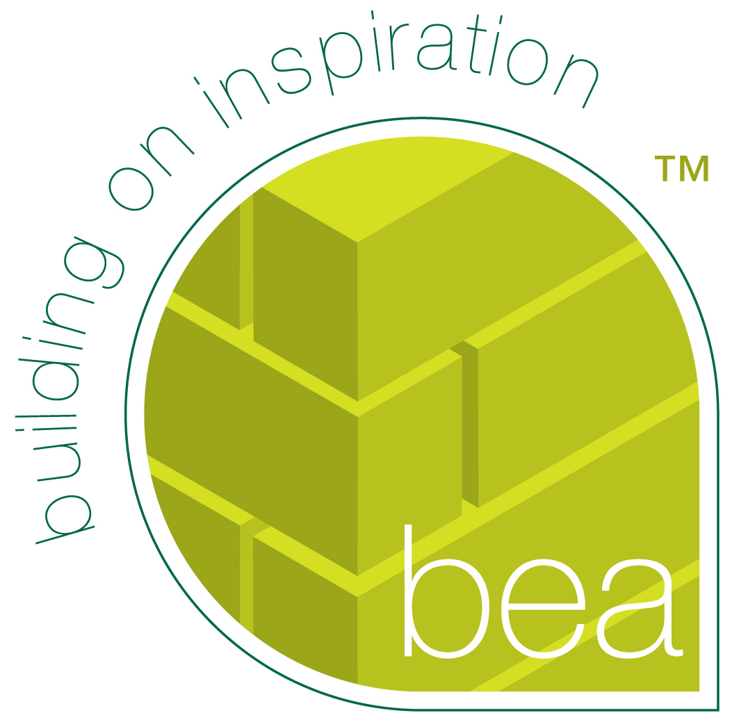 BEA Clay Solutions Ltd. Brick Makers and Importers