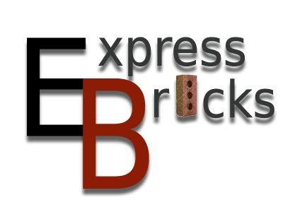 Supplying stone online to Builders and the general public. For rapid next day delivery on whole or split packs. Express bricks can price and deliver stone and bricks for any size project, whether you are a professional looking for the best price or a self build builder.