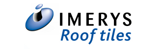 HF Imerys Roof tiles