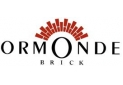 Ormonde Brick.Manufacturer based in Eire