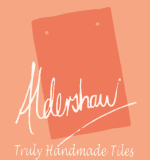 Aldershaw Tiles Manufacturer of Genuine Handmade roof tiles based in E Sussex
