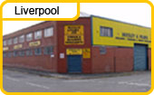 Beesley and Fildes Builders Merchants. Based Merseyside