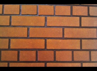 Brick History