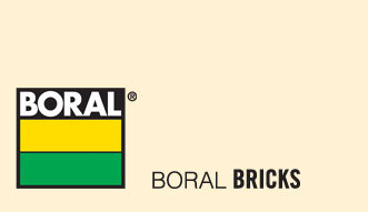 Boral bricks North American Manufacturer