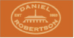 Daniel Robertson Bricks in Australia