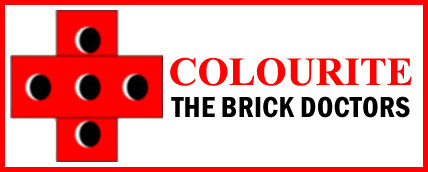 Colourite Brick Doctor