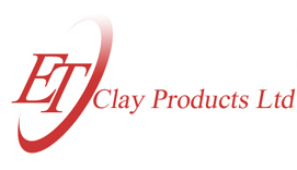 ET Clay Bricks. Brick Merchant based in Essex and Kent