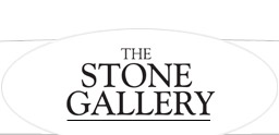 The Stone Gallery. Surrey