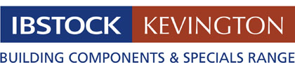 Kevington. specialising in brick cutting. Based  in Sussex