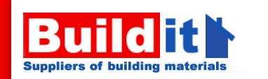 Build it Shop Builders Merchants. Based in Suffolk