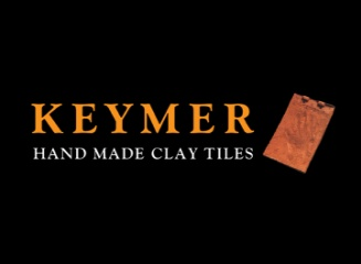 Keymer is the oldest UK manufacturer of genuine hand made clay tiles with roots that date back as far as 1588. The tiles that are produced at the company's factory in Burgess Hill, West Sussex, are unique - each being hand made by master craftsmen from Keymer's own Wealden clay and offering subtle variations in colour, texture and shape. The result is an individual, timeless product that becomes more impressive with age.