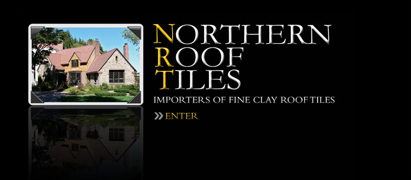 Northern Roof Tiles company