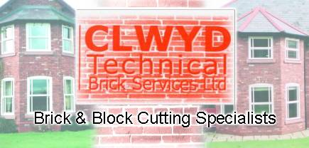 Clywd Technical Brick Services