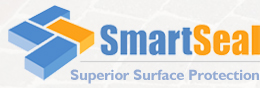 Smartseal. Sealers for pavers